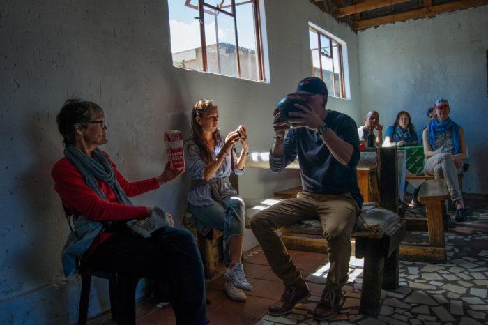 Soweto Full Day