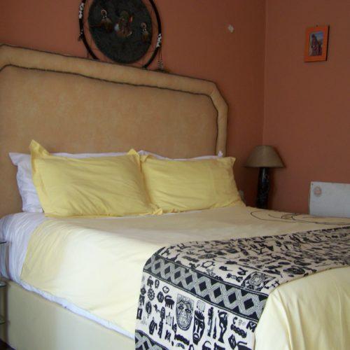 Ekhaya Guesthouse